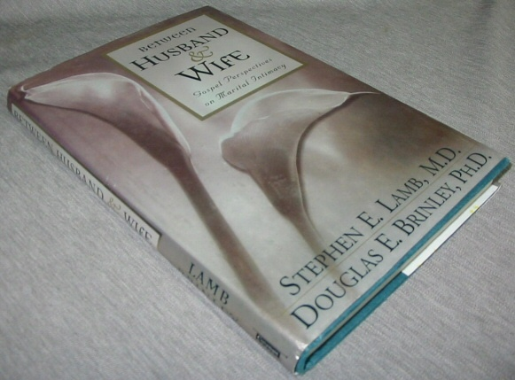 Image for Between Husband and Wife - Audio Book - Gospel Perspectives on Marital Intimacy