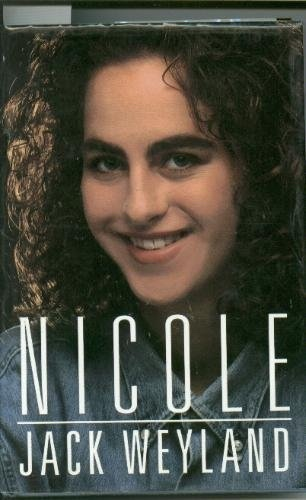 Image for NICOLE