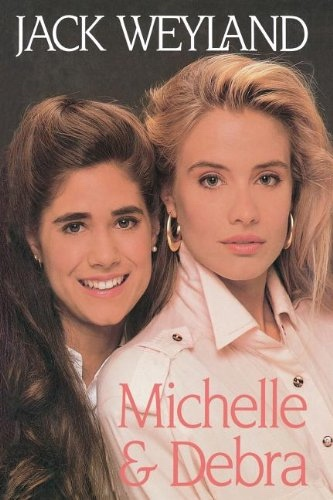 Image for MICHELLE AND DEBRA