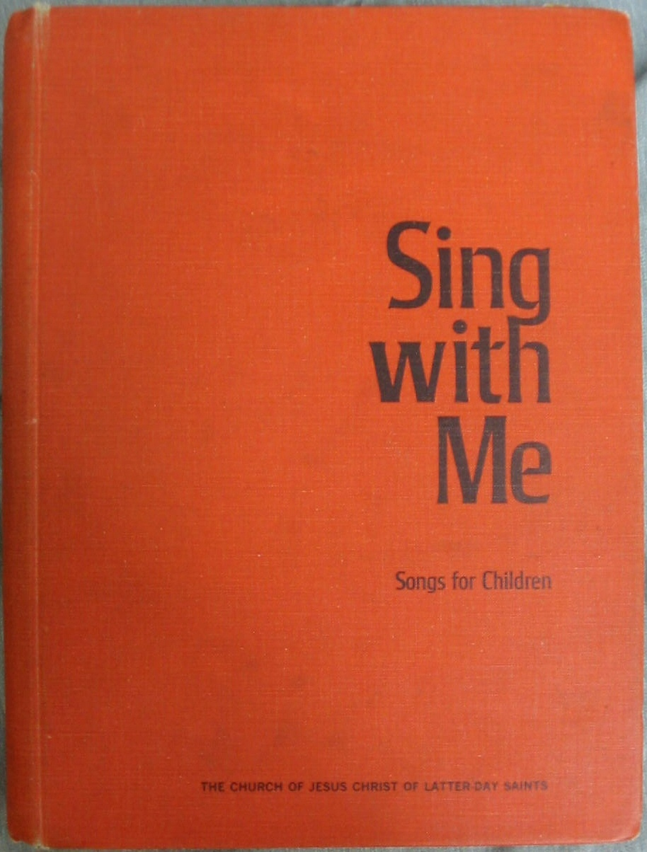 Image for SING WITH ME - SONGS FOR CHILDREN  Songs for Children