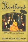 Image for Kirtland - A Novel of Courage and Romance