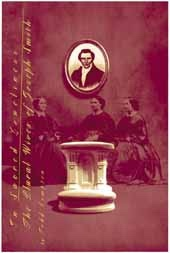 Image for THE PLURAL WIVES OF JOSEPH SMITH - In Sacred Loneliness