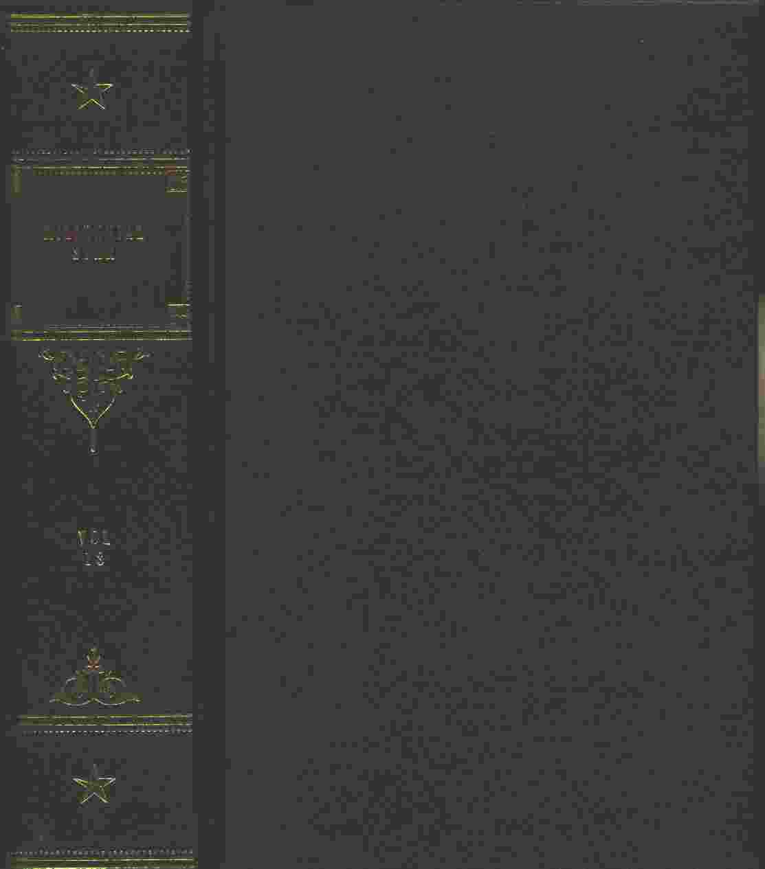 Image for MILLENNIAL STAR - HARDCOVER - MORMON - 1856 - Vol 18
