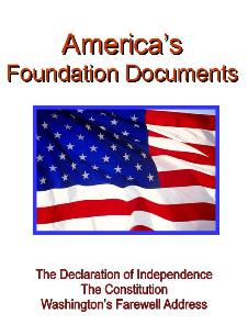 Image for America's Founding Documents