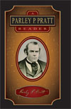 Image for A PARLEY P. PRATT READER