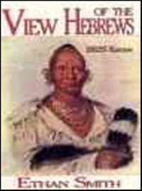 Image for VIEW OF THE HEBREWS