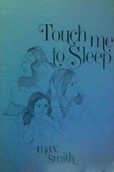 Image for TOUCH ME TO SLEEP