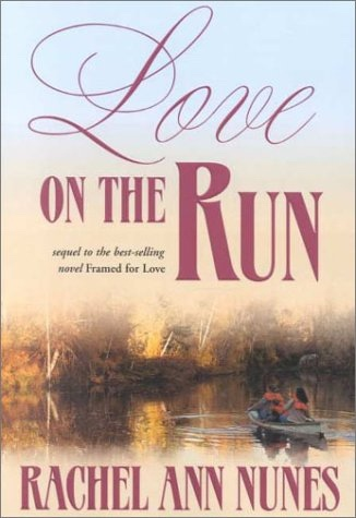 Image for LOVE ON THE RUN