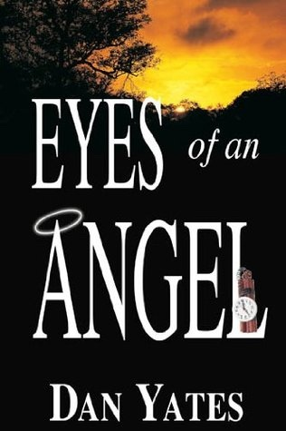 Image for Eyes of an Angel -  A Novel