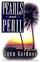 Image for Pearls and Peril -  A Novel