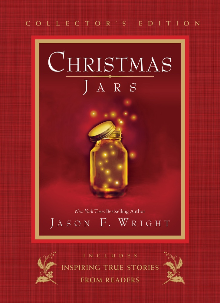 Image for Christmas Jars (Collector's Edition)