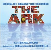Image for THE ARK - Original off - Broadway Cast