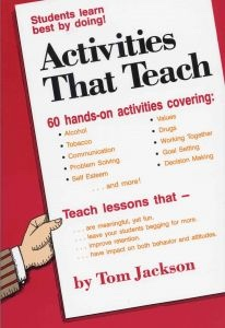 Image for Activities That Teach