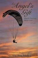 Image for AN ANGEL'S GIFT - Hearts Soaring with Love