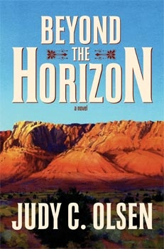 Image for BEYOND THE HORIZON