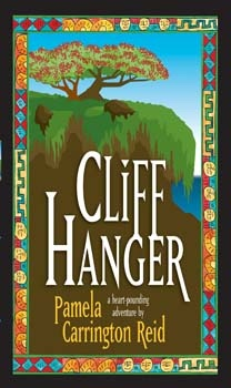 Image for Cliff Hanger