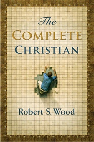 Image for THE COMPLETE CHRISTIAN