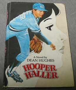 Image for HOOPER HALLER