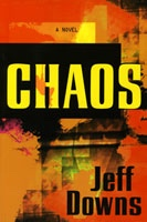 Image for CHAOS