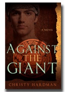 Image for AGAINST THE GIANT