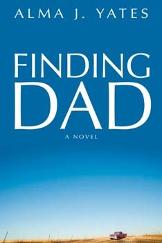 Image for Finding Dad