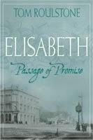 Image for ELISABETH - Passage of Promise