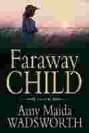 Image for FARAWAY CHILD