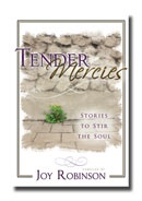 Image for Tender Mercies  Stories to Stir the Soul