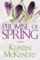 Image for PROMISE OF SPRING