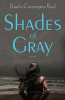 Image for SHADES OF GRAY