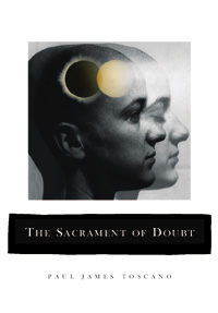 Image for The Sacrament of Doubt