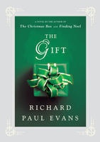 Image for The Gift -  A Novel