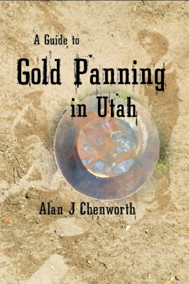 Image for A Guide to Gold Panning in Utah