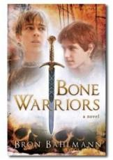 Image for Bone Warriors