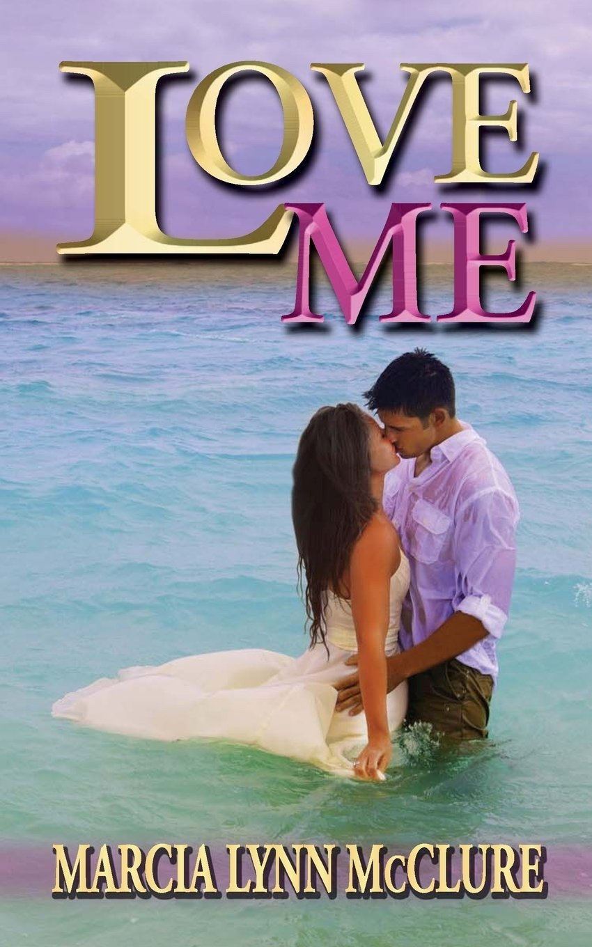 Image for Love Me