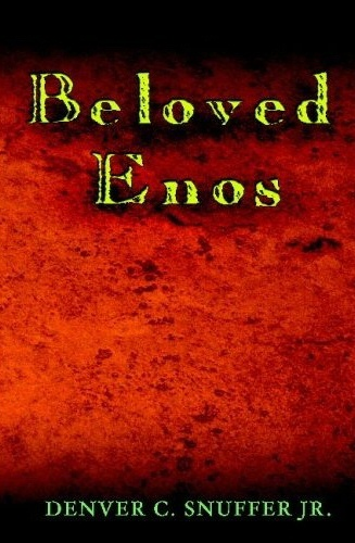 Image for Beloved Enos