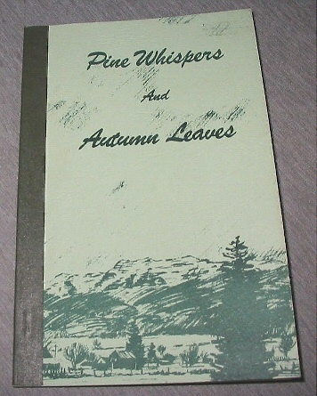 Image for Pine Whispers and Autumn Leaves