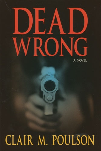 Image for Dead Wrong