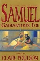 Image for Samuel - Gadianton's Foe
