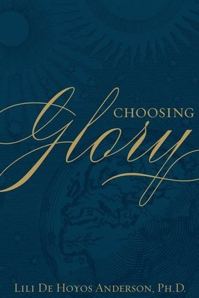 Image for Choosing Glory