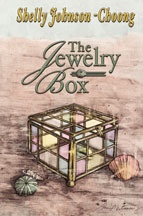 Image for The Jewelry Box