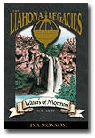 Image for Waters of Mormon (liahona legacies, volumn 4)