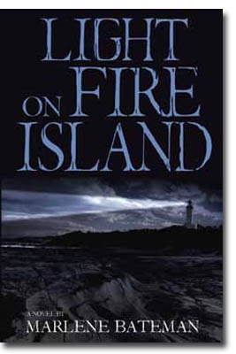 Image for Light on Fire Island