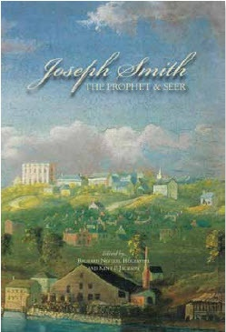 Image for Joseph Smith - The Prophet and Seer