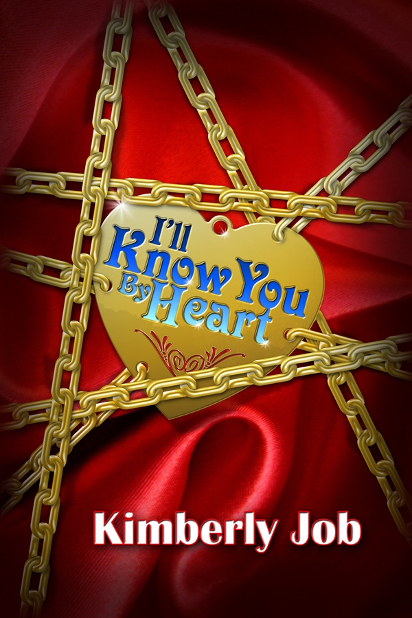 Image for I'll Know You By Heart