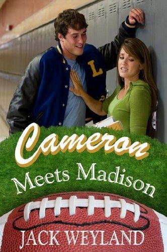 Image for Cameron Meets Madison