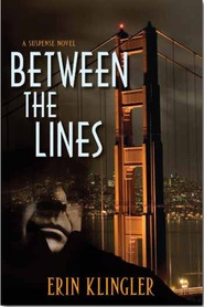 Image for Between the Lines