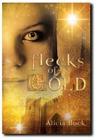 Image for Flecks of Gold