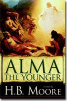 Image for Alma the Younger