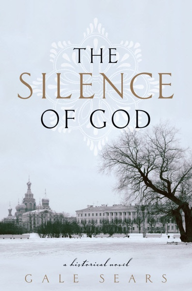 Image for The Silence of God